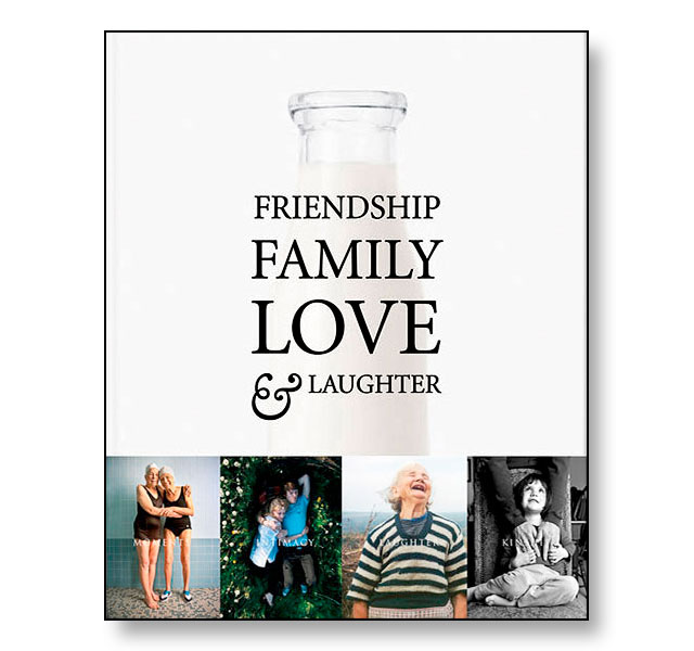 Friendship-Family-Love-Laughter