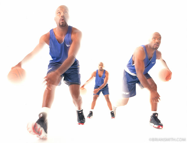 sports photography of athlete portrait photography