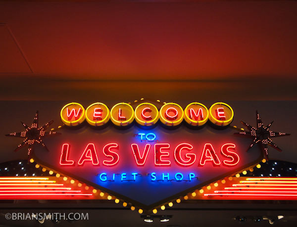 Miami-Vegas