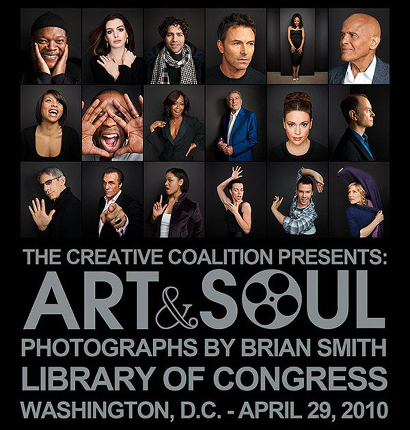 Brian Smith Art Soul Library of Congress.jpg