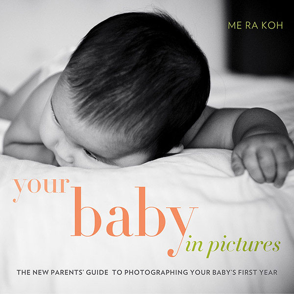 Your-Baby-In-Pictures