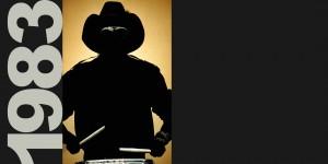Drummer / Orange County Register