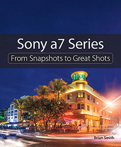 Sony-a7-Series-Book