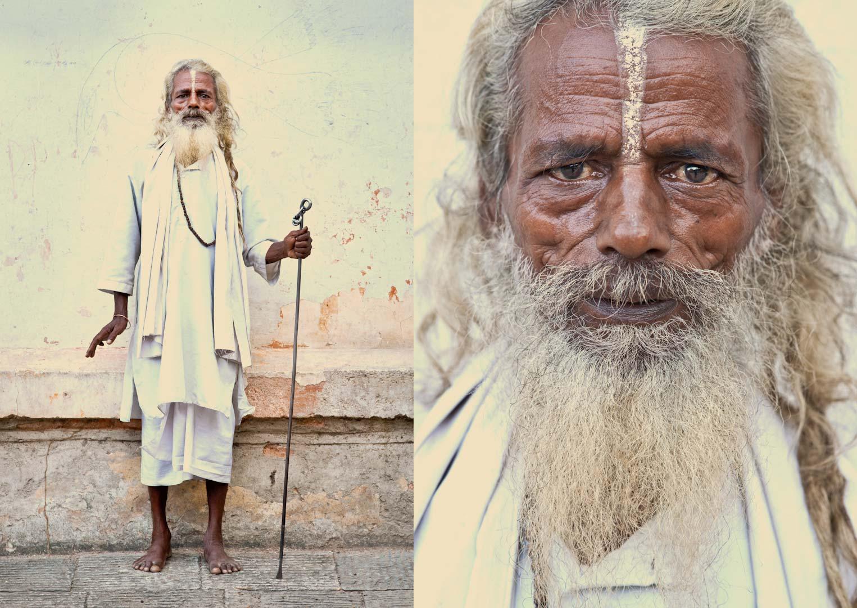 Kathmanu Travel photography portraits Nepal