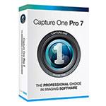 Capture-One-Pro-7