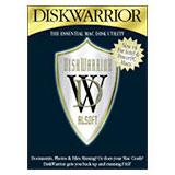 DIskWarrior-4