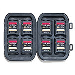 Delkin-Secure-Digital-8-card-case