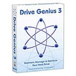 Drive-Genius-3