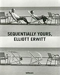 Elliott Erwitt's Sequentially Yours