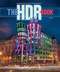 HDR-Book