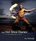 Hotshoe-Diaries