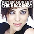 Hurley-Headshot