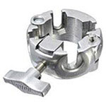Kupo 3-Way Clamp
