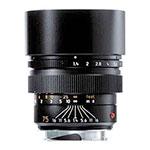 Leica-75mm-1-4-Summilux-M
