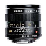 Leica-R-60mm-2-8-macro-lens
