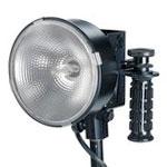 Lowell-DP-Light