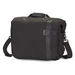 Lowepro-Classified-250