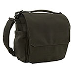 Lowepro-Messenger-180