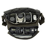 Lowepro-Messenger-200