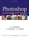 Photoshop-Masking