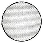 Profoto-10-degree-magnum-grid