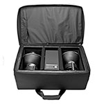 Profoto-Acute-Air-Case
