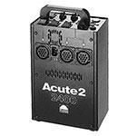 Profoto Acute2 2400 w/s flash generator