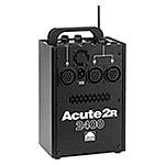Profoto-Acute2R-2400