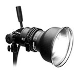 Profoto-Prohead-Plus-Flashhead