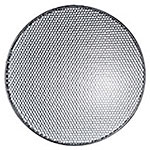 Profoto-Softlight-Grid