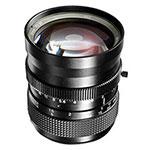 SLR Magic HyperPrime 50 F0.95 lens
