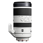 Sony-70-400-G-II-SSM