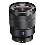Sony-FE-16-35-lens