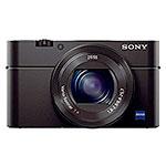 Sony-RX100III