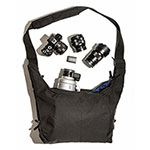 Sony Sling Bag