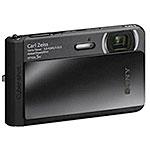 Sony-TX30