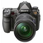 Sony-a900