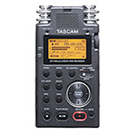 Tascam-DR100mkII-Digital-Recorder