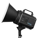 Wescott-SkyLux-LED