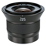 Zeiss-Touit-12