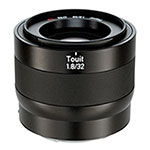 Zeiss-Touit-32