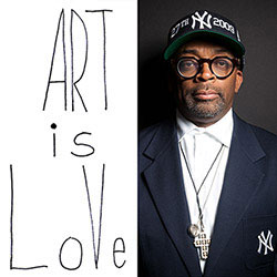 portrait photography of celebrities for art and soul