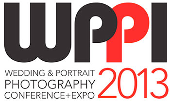 WPPI-2013