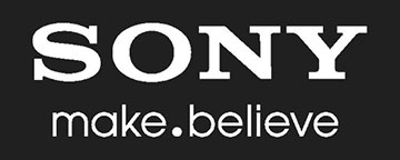 Sony_make_believe_logo_black