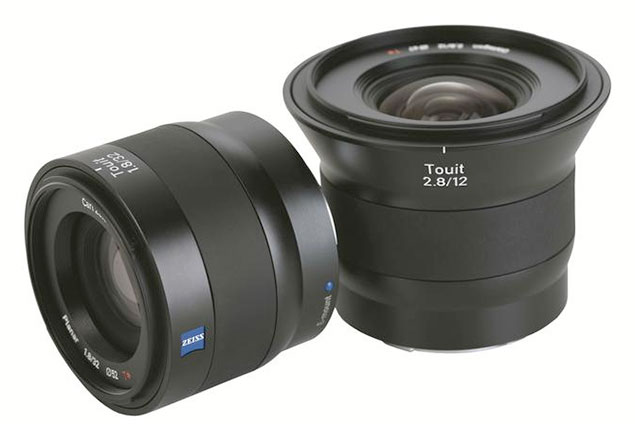 Zeiss-E-Mount-12-32