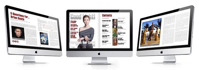 Good-Light-Mag-3-Screen2