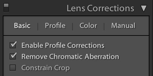 LR-Lens-profile-correction