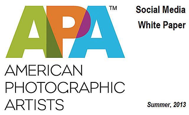 APA-Social-Media
