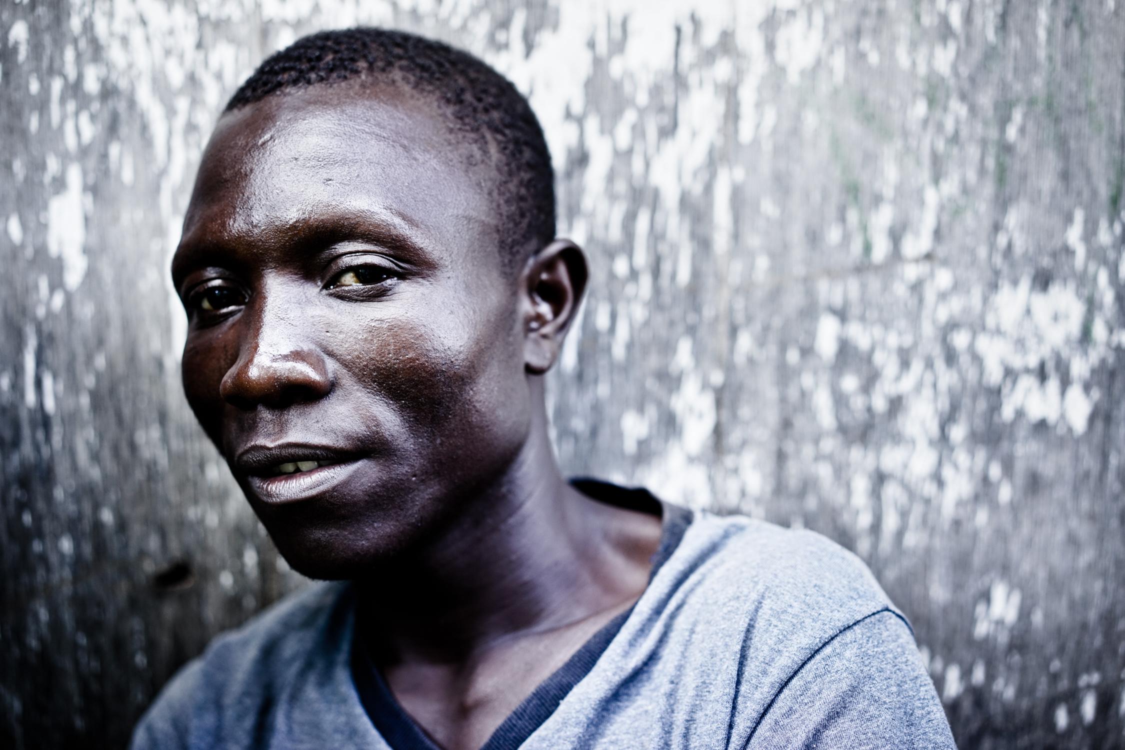 sony a7r camera and fe 55 lens review haiti