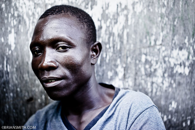 sample photos sony a7r camera and fe 55 lens review haiti